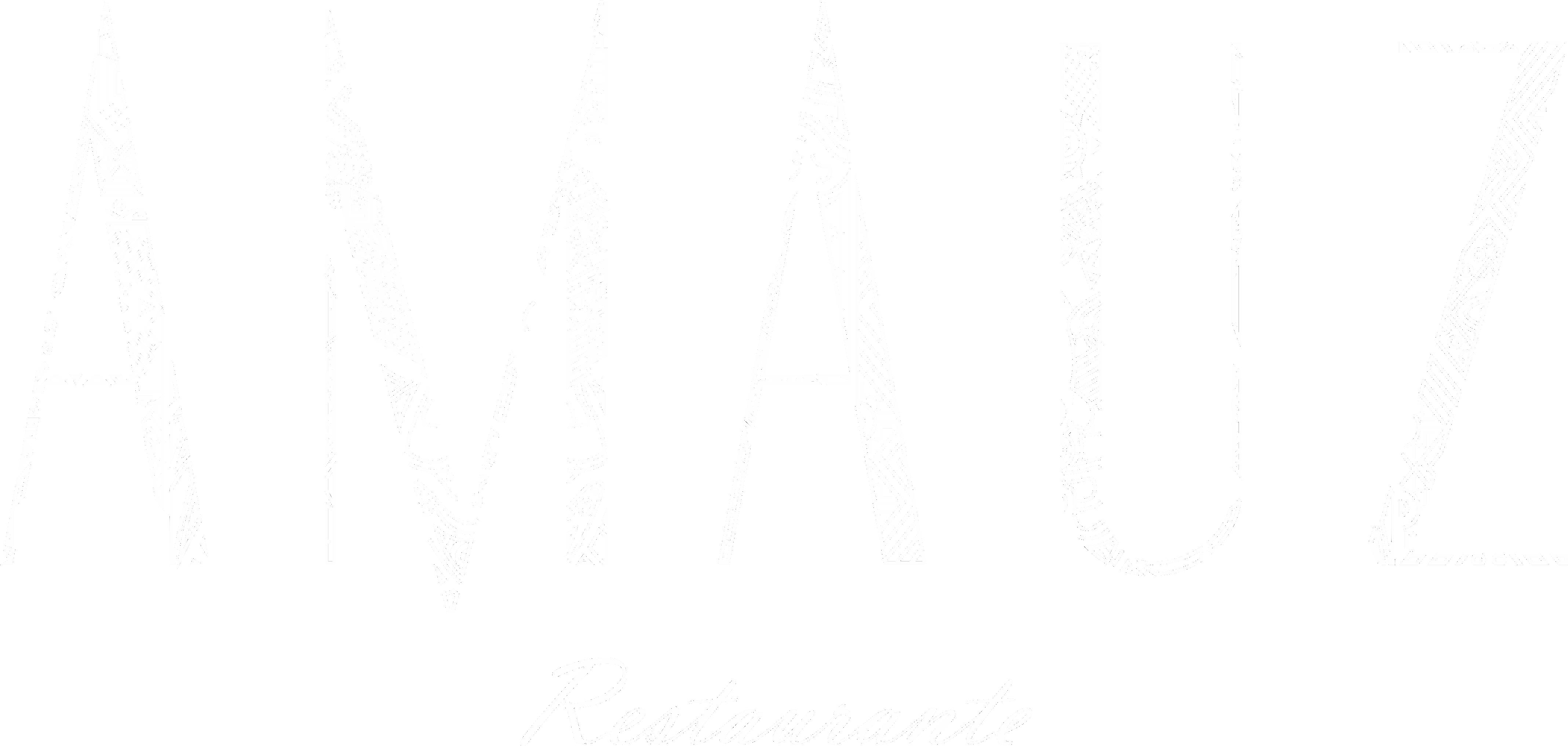 Amauz Restaurante